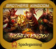 Brother Kingdom - SPADEGAMING