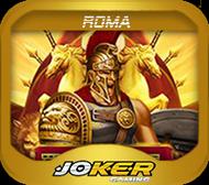 Roma - JOKER