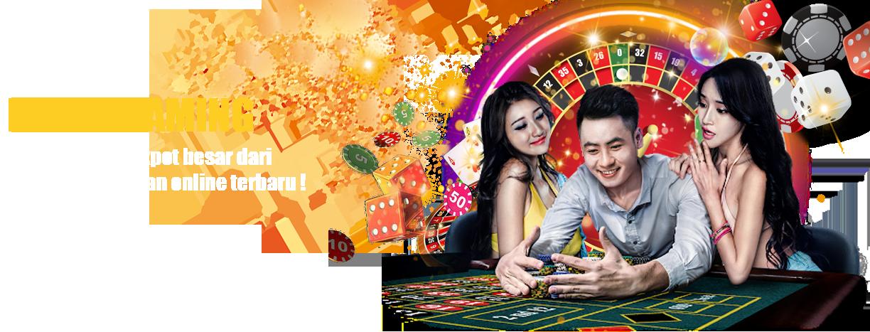 Micro Gaming Live casino