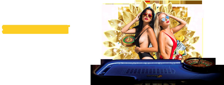 Sexy Baccarat Live casino